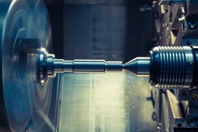 merrill tool and machine