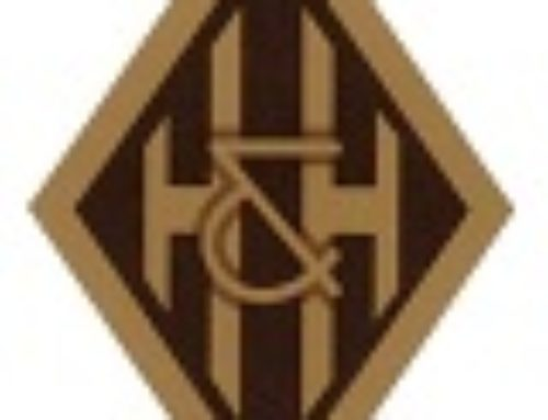 Featured Manufacturer of the Week: H & H Tube