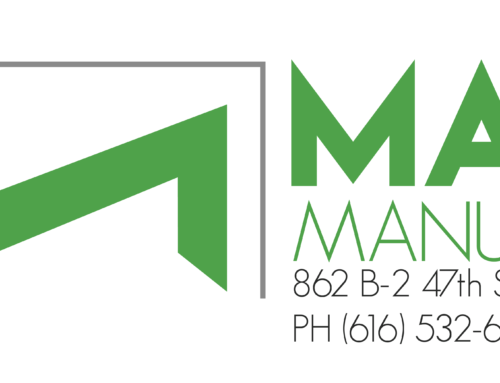 Featured Manufacturer of the Week: Matrix Manufacturing
