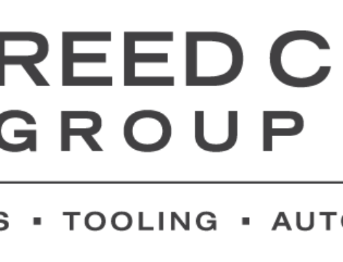 Featured Manufacturer of the Week: Reed City Group