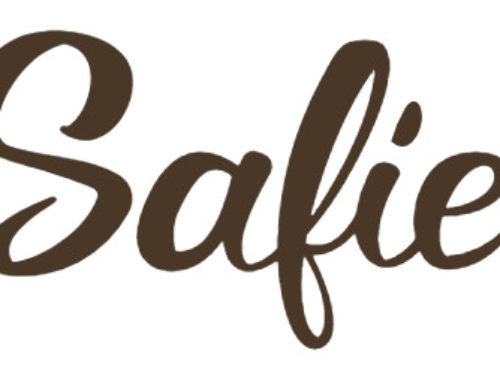 Featured Manufacturer of the Week: Safie Specialty Foods