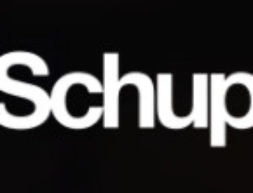 Featured Manufacturer of the Week: Schupan & Sons, Inc.
