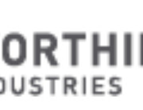 Featured Manufacturer of the Week: Spartan Steel Coating