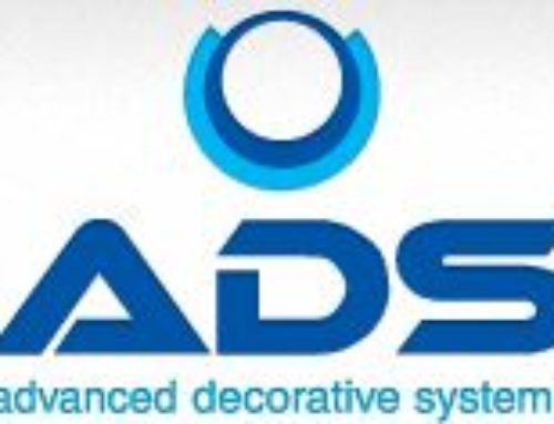Featured Manufacturer of the Week: Advanced Decorative Systems