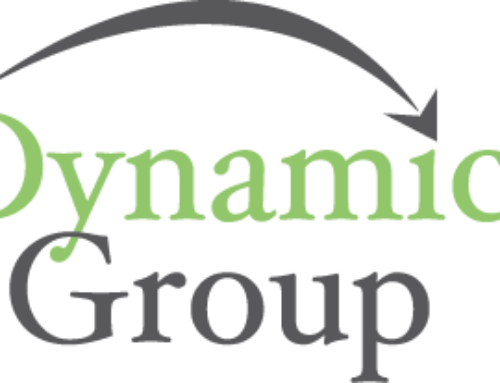 Featured Manufacturer of the Week: Dynamics Group