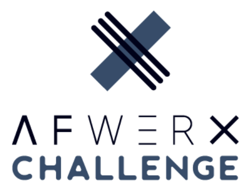 AFWERX Challenge