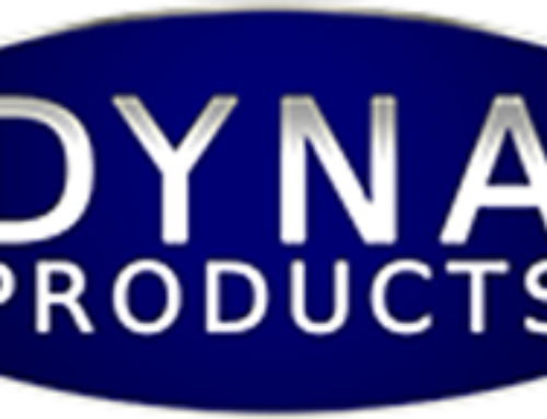 Featured Manufacturer of the Week: DYNA Products
