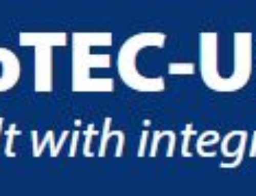 Featured Manufacturer of the Week: ProTEC-USA