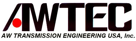 AW_Transmission_Engineering_U.S.A