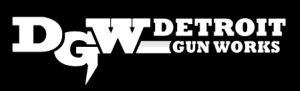 Detroit Gun Works Ptmim