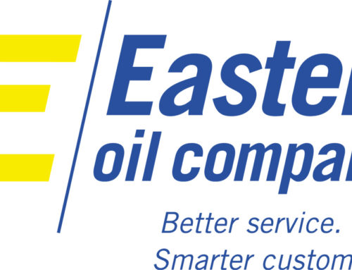 Featured Manufacturer of the Week: Eastern Oil Company