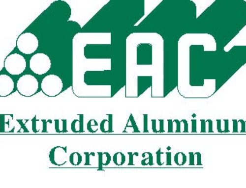 Featured Manufacturer of the Week: Extruded Aluminum Corporation
