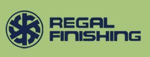 Regal Finishing Co., Inc.