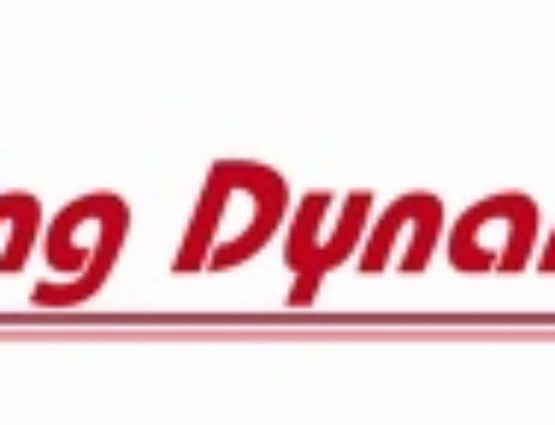 Featured Manufacturer of the Week: Spring Dynamics